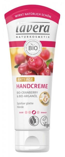 Handcreme Anti-Age