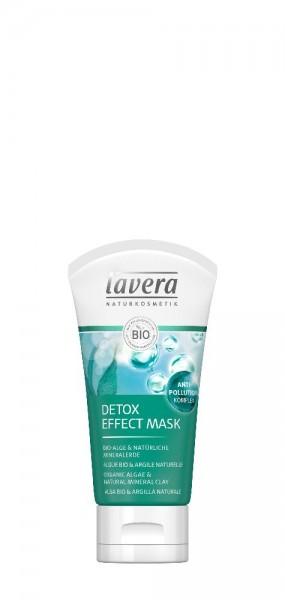 Detox Effect Mask
