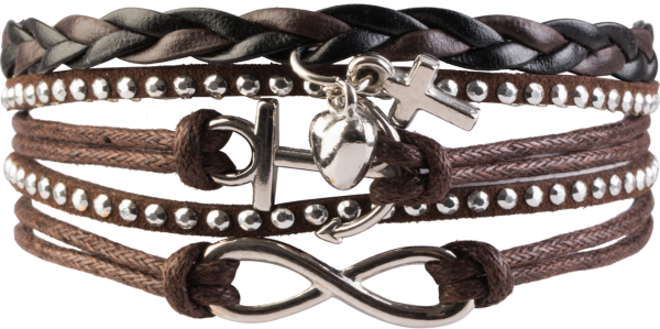 Armband Noname