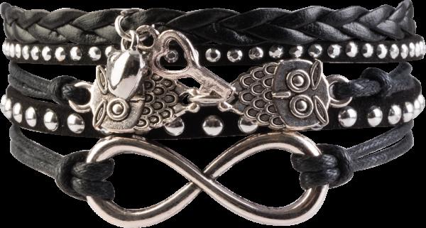 Armband Daria